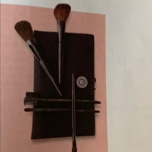 Mary Kay Makeup Brushes